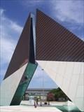 Image for Monumento aos Combatentes do Ultramar