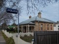 Image for Police Station - Rylstone, NSW