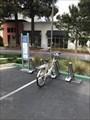 Image for Zagster Bike Share - San Jose, CA
