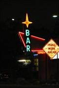Image for Poppadux Bar - Sioux Falls, South Dakota