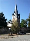 """Image for """"St. Aegidien Kirche"""" - 96515 Sonneberg/Germany/THR"""