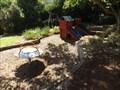 Image for Coramba Playground, NSW, Australia