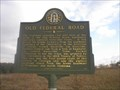 Image for Old Federal Road - GHM 155-29B