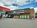 Image for 7-11, Highway 3 @ 13th Street -  Fernie, British Columbia