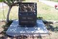 Image for Vietnam War Memorial, South Lawn Memorial Cemetery, Tucson, AZ, USA