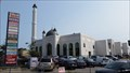 Image for Jame Abu Bakr Siddique Mosque - Scarborough, Ontario
