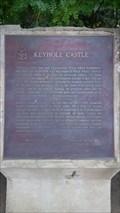 Image for CNHS Keyhole Castle