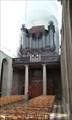 Image for Le Grand-Orgue de l'église Saint-Nicolas - Boulogne-sur-mer, France