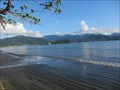 Image for Praia do Itaguá - Ubatuba, Brazil