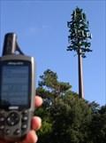 Image for San Jose Pine Tree Tower - Jacksonville, FL