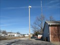 Image for Divernon, Illinois Warning Siren
