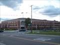 Image for Kettering University - Flint, Michigan