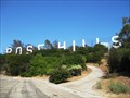Image for Rose Hills - Whittier, CA