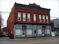 Image for IOOF, Portage, OH