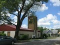 Image for Municipal Court - Bland, MO