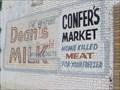 Image for Conifer's Market - New Lothrop, MI