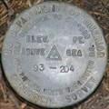 Image for USGS 93-204, Oregon
