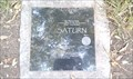 Image for The Logan River Planet Walk - Saturn - Logan Utah