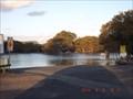 Image for Gogleys Creek, Dunbogan, NSW, Australia
