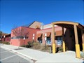 Image for Carbondale Recreation & Community Center - Carbondale, CO