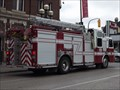 Image for Engine 4 - Winnipeg MB