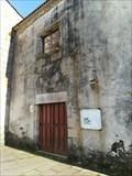 Image for Monasterio de San Salvador - Bergondo, A Coruña, Galicia, España
