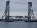 Image for Pont Larocque - Salaberry-de-Valleyfield , Qc, Canada