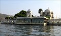 Image for Jag Mandir - Udaipur, Rajasthan, India