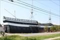 Image for [-Legacy-] Pirate ship restaurant, Bonita Beach, Florida USA