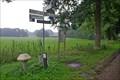 Image for 34 - Oud Ootmarsum - NL - Fietsroutenetwerk Overijssel