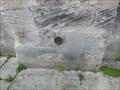 Image for Benchmark Cathedrale Saint Louis - La Rcohelle, Franche