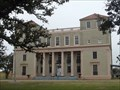 Image for Cosmopolitan Lodge #872 - Port Arthur, TX
