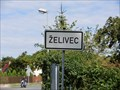Image for Zelivec, Czech Republic, EU