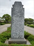 Image for Memorial to the Confederate Soldiers - West Palm Beach, FL