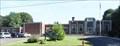 Image for Smyrna Elementary School - Smyrna, NY