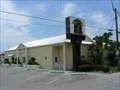 Image for Ruskin Animal Hospital - Ruskin, FL