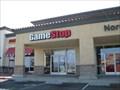 Image for GameStop - Rhonda Road - Anderson, CA
