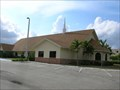 Image for Pompano Beach Seventh Day Adventist Church