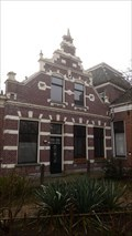 Image for RM: 509677 - Woonhuis - Meppel