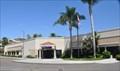 Image for Carlsbad, California 92011 ~ La Costa Carlsbad Station