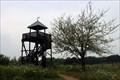 Image for Aussichtsturm Bornheim-Botzdorf - Bornheim, NRW, Germany