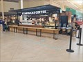 Image for Starbucks (Grapevine Mills) - Wi-Fi Hotspot - Grapevine, TX, USA
