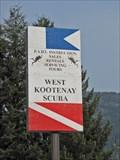 Image for West Kootenay Scuba - Salmo, British Columbia