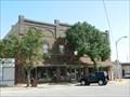 Image for G. W. Kidarow Building - Oskaloosa, Ia.