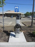 Image for Benicia City Hall Chargers - Benica, CA