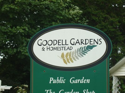 goodell dating site Nfl commissioner building a maine home on the site of a house that was torn down those could be for the twin daughters of goodell and his wife.