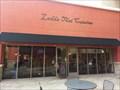 Image for Ladda's Thai Cuisine - San Jose, CA