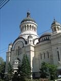 Image for Catedrala Ortodoxa din Cluj-Napoca, Romania