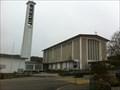 Image for Marienkirche - Olten, SO, Switzerland