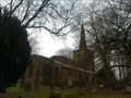 Image for St Peter - Thornton, Leicestershire